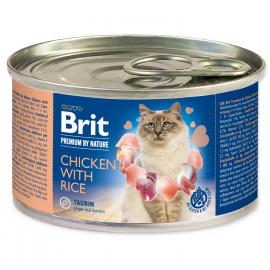 konzerva-brit-premium-by-nature-chicken-with-rice-200g