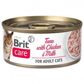 konzerva-brit-care-cat-tuna-with-chicken-and-milk-70g