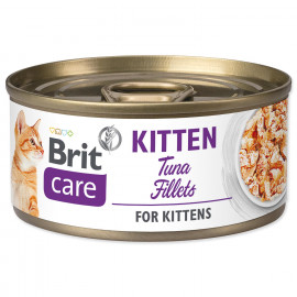 konzerva-brit-care-cat-kitten-tuna-fillets-70g