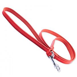 voditko-tamer-kozene-14-145-cm-cervene-1ks