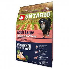 ontario-dog-adult-large-chicken-potatoes-herbs-225kg