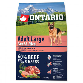 ontario-dog-adult-large-beef-rice-225kg