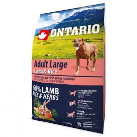 ontario-dog-adult-large-lamb-rice-turkey-225kg