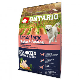 ontario-senior-large-chicken-potatoes-herbs-225kg