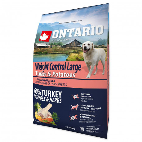 ontario-dog-large-weight-control-turkey-potatoes-herbs-225kg