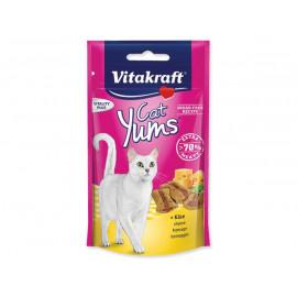 vitakraft-cat-yums-syr-40g