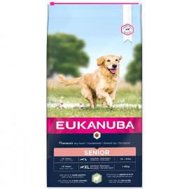 eukanuba-senior-large-giant-lamb-12kg