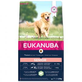 eukanuba-senior-large-giant-lamb-25kg