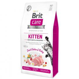 brit-care-cat-grain-free-kitten-healthy-growth-development-7kg
