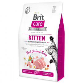 brit-care-cat-grain-free-kitten-healthy-growth-development-2kg