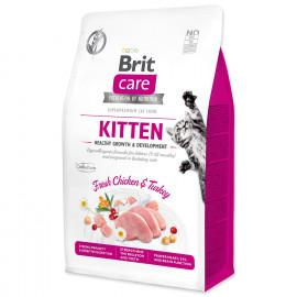 brit-care-cat-grain-free-kitten-healthy-growth-development-04kg