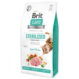 brit-care-cat-grain-free-sterilized-urinary-health-7kg