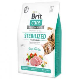 brit-care-cat-grain-free-sterilized-urinary-health-2kg