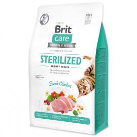 brit-care-cat-grain-free-sterilized-urinary-health-04kg