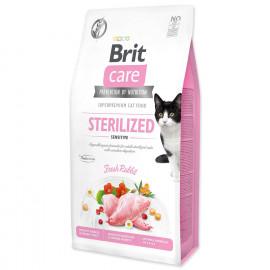 brit-care-cat-grain-free-sterilized-sensitive-7ks