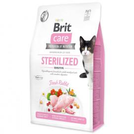 brit-care-cat-grain-free-sterilized-sensitive-2kg
