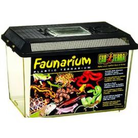 Faunarium EXO TERRA střední 30 cm 11l