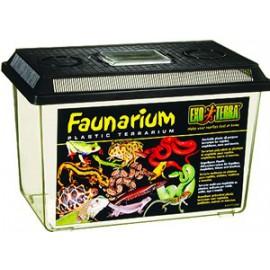 Faunarium EXO TERRA velké 37 cm 20l