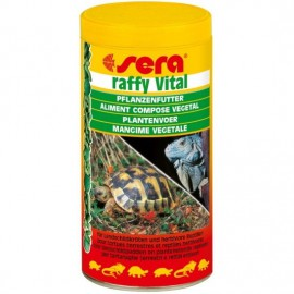 Sera raffy vital 250 ml 50 g
