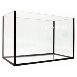 Akvárium ANTE 30 x 20 x 20 cm 12l