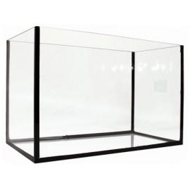 Akvárium ANTE 50 x 25 x 25 cm 32l