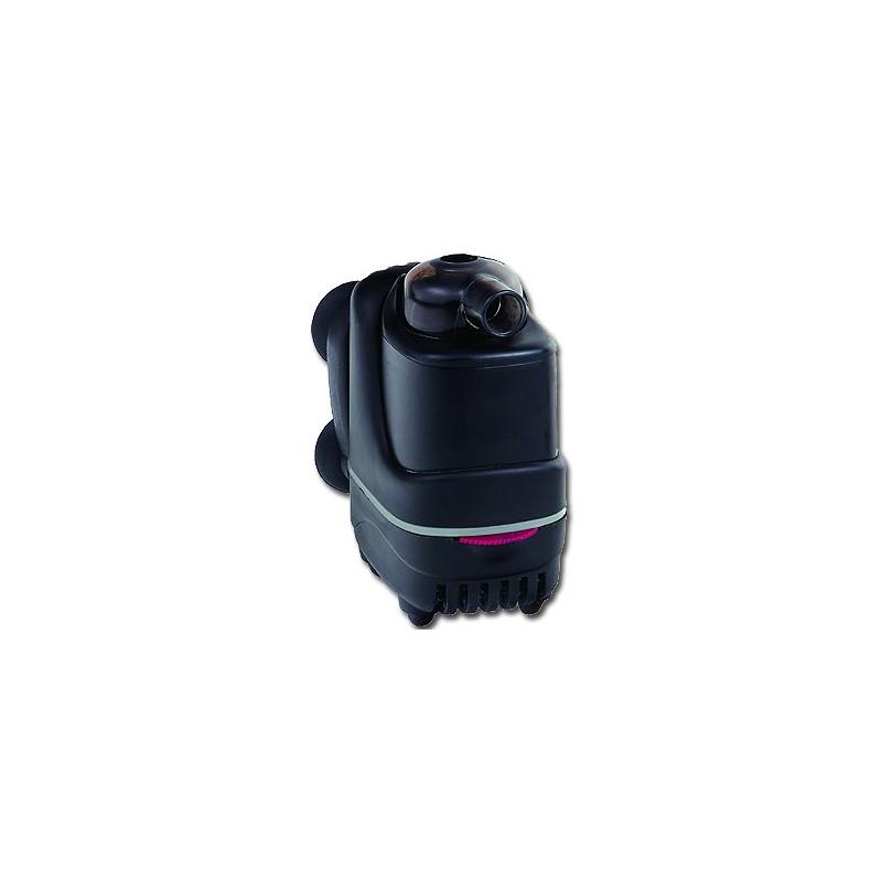 Aquael Filtr AQUAEL AQ Fan Micro Plus vnitřní 1ks