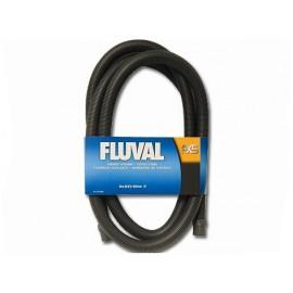 Náhradní hadice žebrovaná FLUVAL FX-4, FX-5, FX-6 1ks