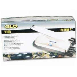 Osvětlení GLO Glomat Controller 2 T8 20W