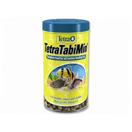 TETRA Tablets TabiMin 1040tablet