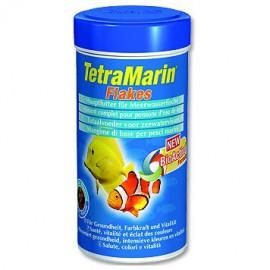 TETRA Marin vločky 250ml