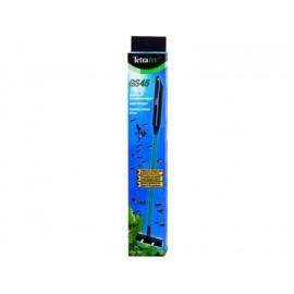 Škrabka akvarijní TETRA se žiletkou GS45 1ks