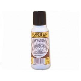 Torben HU-BEN rašelinový koncentrát 180ml