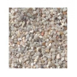 Písek akvarijní č.10 přírodní 3 kg