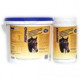 Nutri Horse Repro pro koně plv 1 kg
