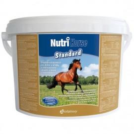 Nutri Horse Standard pro koně plv 5 kg