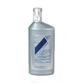 Equistro Betamag forte 1000 ml (DOPRAVA ZDARMA)