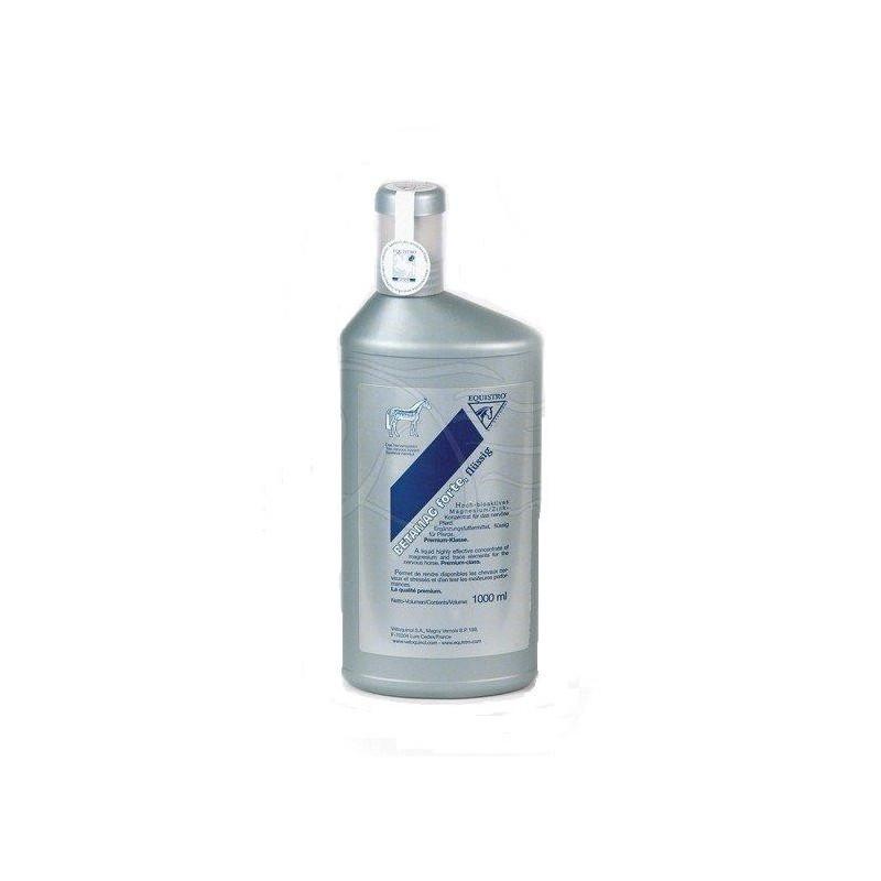 Vétoquinol Equistro Betamag forte 1000 ml (DOPRAVA ZDARMA)
