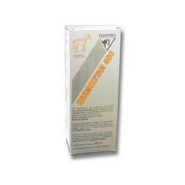 Equistro Haemolythan 400 1000 ml (DOPRAVA ZDARMA)