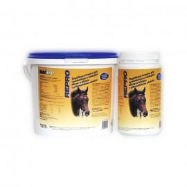Nutri Horse Repro pro koně plv 3 kg