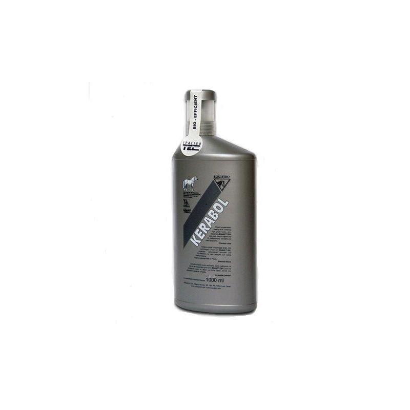 Vétoquinol Equistro Kerabol 1000 ml