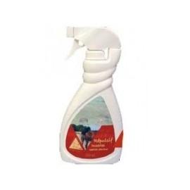 Repelentní spray pro koně 500 ml