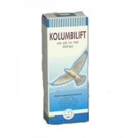 Kolumbilift sol. 250 ml
