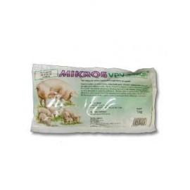 Mikros Arumex pro prasata plv 1 kg