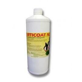 Forticoat NL 1000 ml