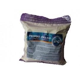 Propoul plv 500 g