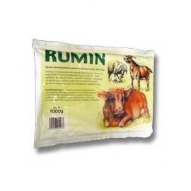 Rumin plv 1 kg