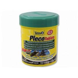 TETRA Pleco Tablets 275tablet