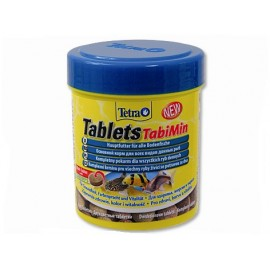 TETRA Tablets TabiMin 275tablet