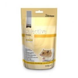 Supreme Science-Selective Hamster křeček 350 g