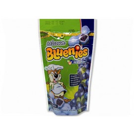MLSOUN Bluenies s borůvkami 50g